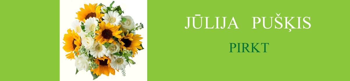 ziedu-piegade-julija-puskis
