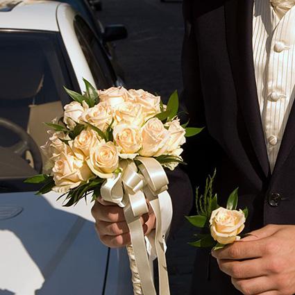 kazu floristika, davana kazu gadadiena, rozes, baltas rozes