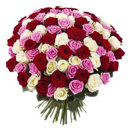 Ziedi: Mīlas dziesma