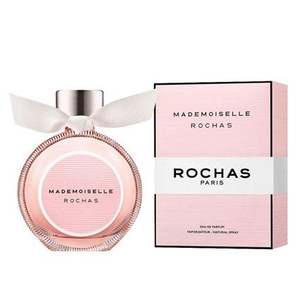 ROCHAS Mademoiselle Rochas EDP 90 ml