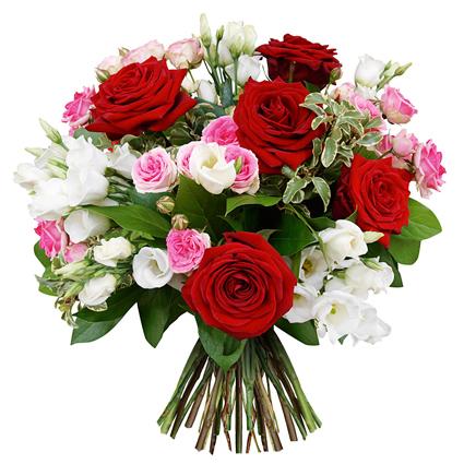 Цветы: Больше, чем слова