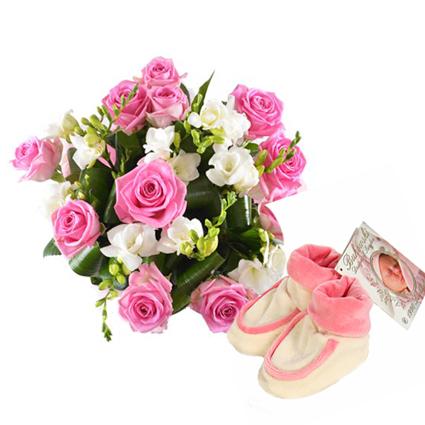 Ziedi Latvijā. Ziedu klāsts ir ļoti plašs. Var gadīties, ka izvēlētie ziedi var nebūt pieejami kādā konkrētā brīdī. Tam par