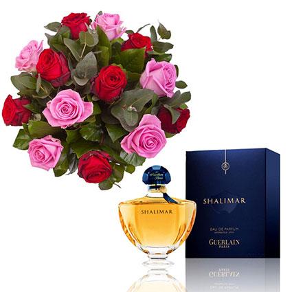 Доставка цветов ля парфюм скачать бесплатно живые цветы на телефон андроид gt-s5830i