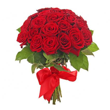 Ziedi: Argentīnas tango