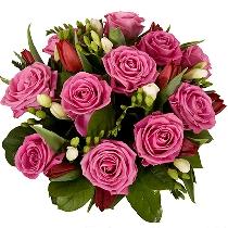 Ziedi: Noskaņu mozaīka