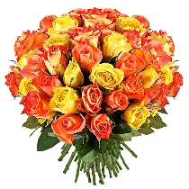 Rožu pušķis: Zelta mirklis