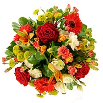 Ziedi: Poēzija