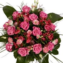 Ziedi: Renesanse