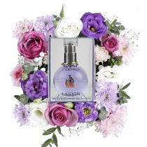 Ziedi un smaržas LANVIN ECLAT DARPEGE EDP 50 ml