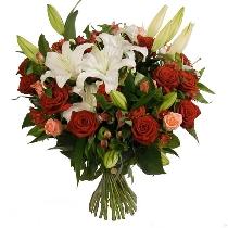 Ziedi: Pati pilnība