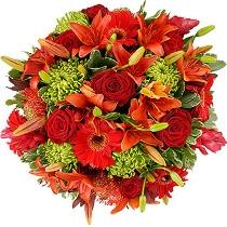 Ziedi: Raiba, raiba vasara. Piegāde Rīgā