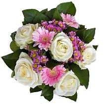 Ziedi: Rotaļa