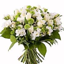 Ziedi: Laimi un prieku!